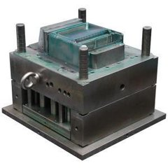 Feiya Precision Mould 4.jpg