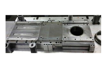 The Importance of Metal Stamping and Metal Fabricated Parts